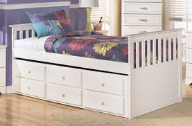 twin platform bed with trundle. Bed With Trundle And Storage | White Twin Beds  Twin Platform Bed Trundle R