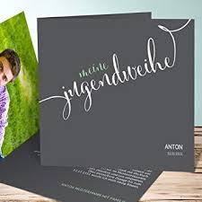 Lustige Einladungen Jugendweihe Fabelhafter Tag Jugendweihe 50