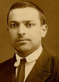 important early childhood educators jean piaget lev vygotsky first of all piaget s theory of cognitive development is said to have been one of the most influential theories developed piaget has uncovered the unknown