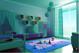 ... Amazing Colors Of Rooms Tittle ...