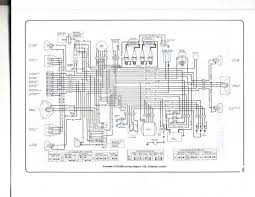 kz1000 wiring diagram wiring diagram kz1000 wiring diagram auto schematic
