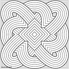 Hard Coloring Pictures Regarding Awesome Hard Flower Coloring Pages