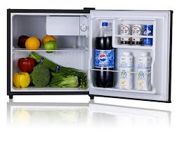 refrigerator amazon. midea has proven its place as one of the best refrigerators / freezers manufacturing companies and it a compact refrigerator that is just perfect for amazon b