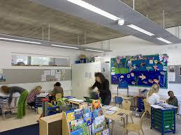 TreeHouse SchoolTreehouse School London