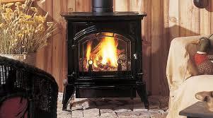 nepa gas fireplaces electric fireplace inserts
