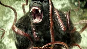 Image result for kong island 2017
