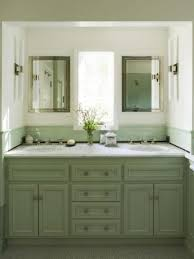 rhsyonpresscom sage sage green bathroom vanity green color bathroom craftsman with gray tile floor rhsyonpresscom amazing