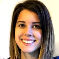 "4 ""Breanna Holman"" profiles   LinkedIn"