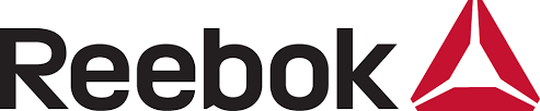 reebok logo. new logo for reebok the branding journal