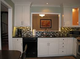 Kitchen Makeovers Kitchen Kitchen Makeover Ideas In Artistic Ideas About Budget