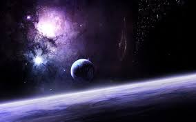widescreen backgrounds space hd high resolution widescreen backgrounds 1920x1200