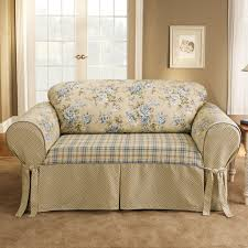 ideas furniture covers sofas. Couch Covers With Arms Ideas Furniture Sofas R