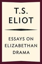elizabethan poetry essay elizabethan poetry bachelorandmaster