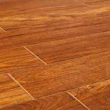 tile that looks like wood. Wonderful That Salerno Ceramic Tile  American Wood Series For That Looks Like