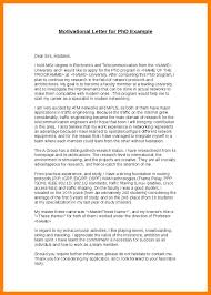 Letters For Scholarships Example Of Motivation Letter For Scholarship Sample Phd Application