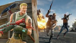 playerunknown s battlegrounds vs fortnite which one is right for you