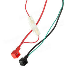 wiring harness loom for chinese electric start quads 50cc 70cc wiring harness loom for chinese electric start quads 50cc 70cc 90cc 110cc 125cc