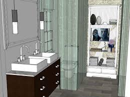 modern half bathroom ideas. half bath ideas inspirational modern bathroom interior design