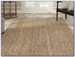 interior wonderful ikea area rugs canada with ikea jute rug home vast 8 ikea