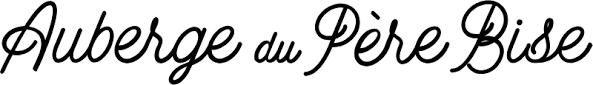 Auberge du Père Bise - Jean Sulpice : hôtel, restaurant à Talloires, lac  d'Annecy