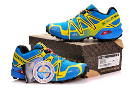 Salomon Running Shoes Size Chart Salomon Womens Ski Pants Size Chart Running Shoes Speedcross 3