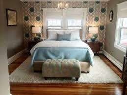 rug under bed hardwood floor. Wonderful Hardwood Image Versions  S  Inside Rug Under Bed Hardwood Floor