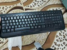 Microsoft Keyboard 800 Alıcısı | ShiftDelete.Net Forum - Türkiye'nin en iyi  teknoloji forumu