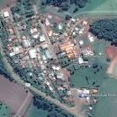 imagem de Pitanga Paraná n-14