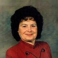 Obituary | Delores Hollingsworth | Hunt & Son Funeral Home