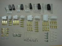 ese euro motorcycle wiring loom and harness connector kit motorcycle wiring loom connector kits