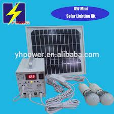 green philippines solar 8w solar panel lighting house kits solar energy power system portable 12v 5v