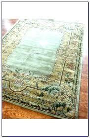 royal velvet bath rugs black and white damask bathroom awesome better homes signature soft rug collection royal velvet bath rugs