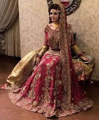 exclusive wedding bridal lehenga choli 2016, pink indian bridal Wedding Lehenga 2016 exclusive wedding bridal lehenga choli 2016 pink indian bridal lehenga choli dress wedding lehengas 2016
