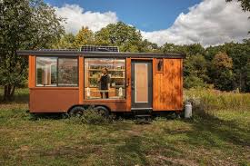 where can i park my tiny house.  Where Image For Where Can I Park My Tiny House The New York Times