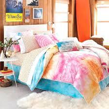 tie dyed quilt patterns tie dye duvet cover australia tie dye duvet cover unavailable listing on