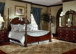 antique bedroom decor. Antique Bedroom Furniture Fancy With Additional Home Design Ideas Decor O