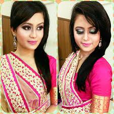 asian bridal makeup deshi indian stani wedding makeup