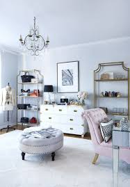 decorate office jessica. Decorate Office Jessica S