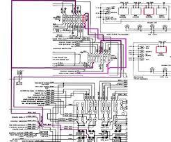 86 silverado fuel wiring diagram g2 86 C10 Wiring Diagram 86 Monte Carlo Wiring Diagram