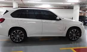 bmw 2014 x5 white. bmw 2014 x5 white