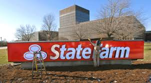 state farm isn t cutting rates fast enough and could be fined billions insurance regulator says