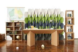 karton cardboard furniture. Wollner Says Karton Won\u0027t Be Resting On Its Laurels, With Some Ideas To Karton Cardboard Furniture R