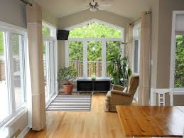 comfy brown wooden sunroom furniture paired. Interesting Paired Sunroom Decorating Ideas Porch To Comfy Brown Wooden Furniture Paired N