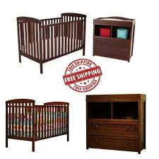 cool nursery furniture. Unique Furniture Crib With Changing Table Unique Nursery Mini For  Best Furniture On Cool Y