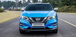 2018 nissan qashqai.  2018 2018 nissan qashqai facelift revealed australian debut due next year inside nissan qashqai n