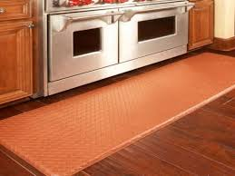 Plastic Floor Tiles Kitchen Plastic Carpet Runner Kitchen Plastic Carpet Runner Easy To