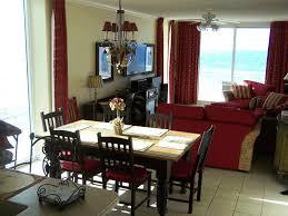 Black Living Room Rugs