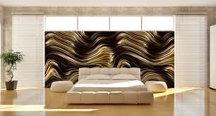 Wandgestaltung Wohnzimmer Braun Weis - Tagify.us - tagify.us