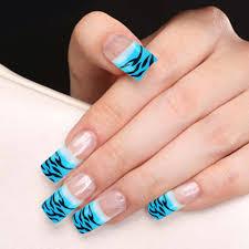 Popular Acrylic Nail Designs - Katty Nails - Katty Nails