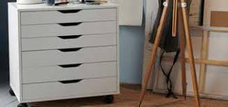 ikea home office desk. Fine Desk Workspace Storage612 Shop For Home Office Organizaton Products Throughout Ikea Home Office Desk I
